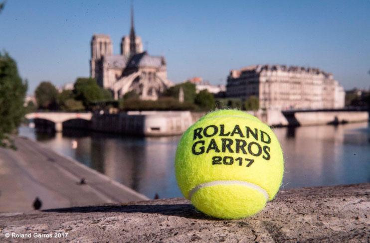 Roland Garros Calendario.Roland Garros Ordem De Jogos De Domingo Dia 1 28 De Maio