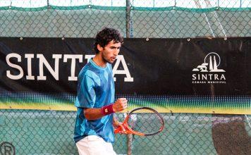 Bernardo-Saraiva