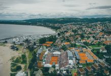Bastad Tennis Club