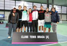 Clube de Ténis de Braga