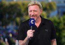 Boris-Becker-Eurosport