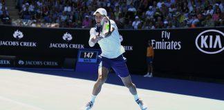 Novak Djokovic 01