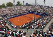 Buenos Aires ATP