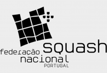 Federação Nacional de Squash