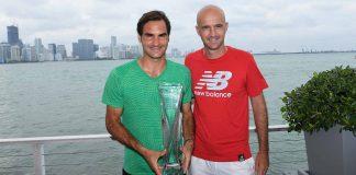 Federer Ljubicic