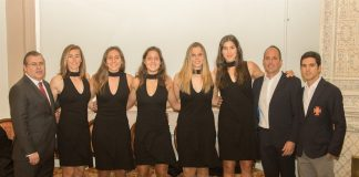 Portugal Fed Cup