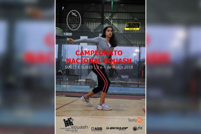 CN Squash 15 e 19