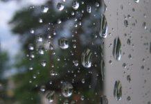 Chuva-.