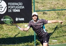 João-Monteiro-3