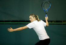 Maria---Sharapova