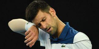 Novak---Djokovic