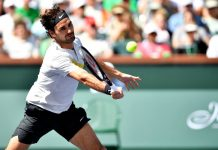,.Roger Federer
