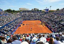 ATP500 Barcelona