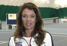 Annabel---Croft
