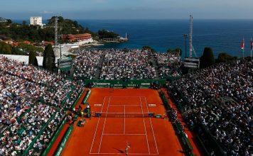 Monte-Carlo M