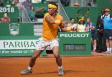 Rafael-Nadal.mc 2018