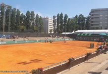 Braga Open-1