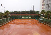 CETO - Clube Escola de Ténis de Oeiras