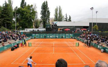 Clube-de-Ténis-de-Braga