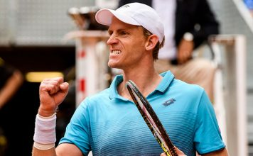 Kevin-Anderson-M18