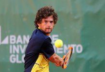 Pedro Sousa 3