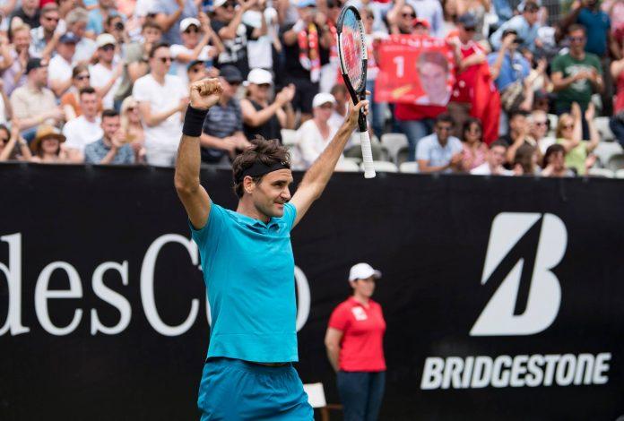 Federer-18