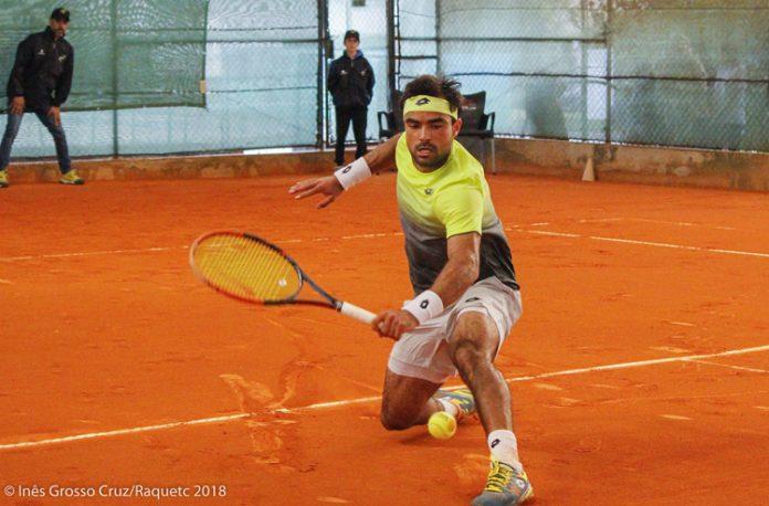 Frederico Silva-02