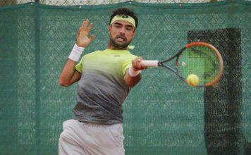 Frederico Silva -2
