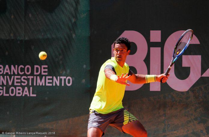 Gonçalo Oliveira 5