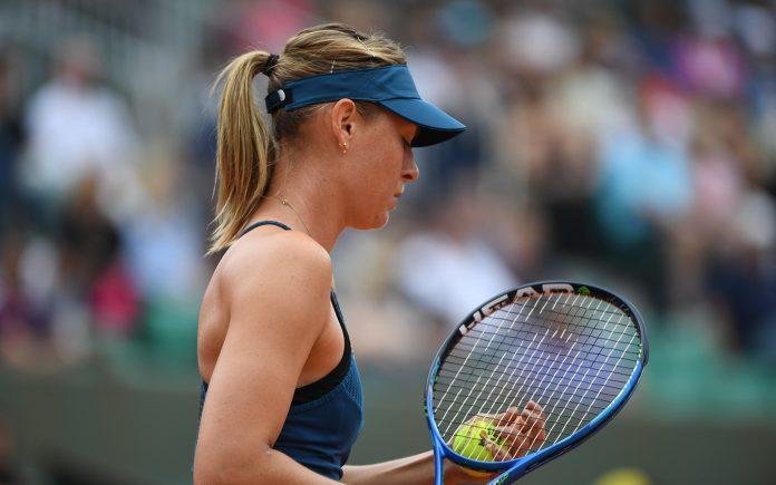 Maria-Sharapova-9