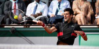 Novak-Djokovic-0