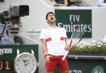 Novak---Djokovic