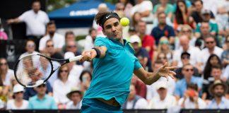 Roger-Federer-Estugarda