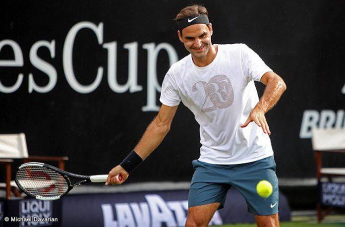 Roger-Federer-G