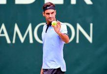 Roger-Federer-H.