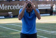 Roger-Federer-MC