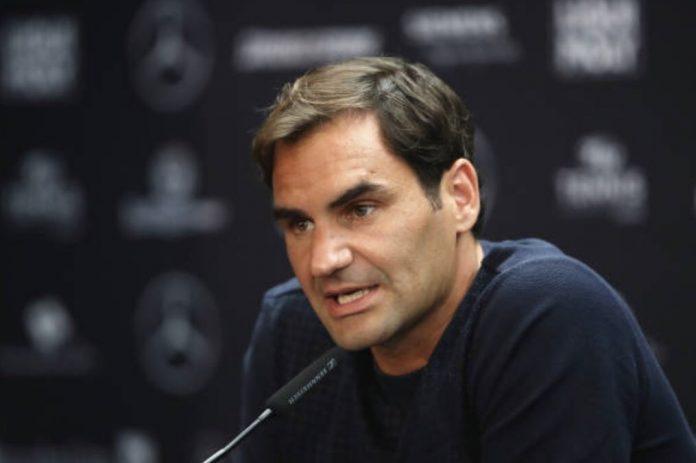Roger-Federer-S
