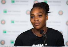 Serena-Williams-