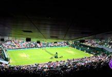 Wimbledon-