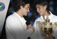 Federer-Nadal-2008