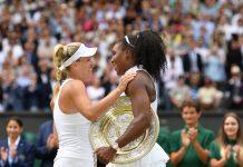 Kerber-Serena
