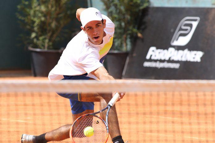 Nuno-Borges
