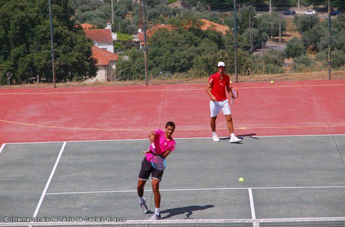 Nuno Borges & Francisco Cabral 18
