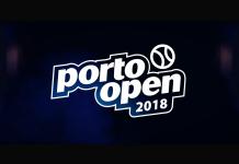 Porto Open 2018