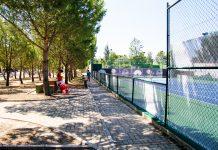 SPARKS-Tennis-Park-Palmela