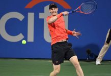 2 Andy Murray
