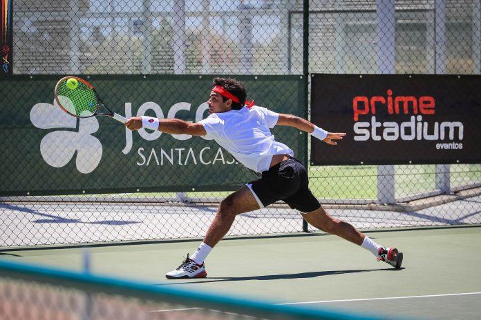 Frederico Silva +