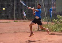 Gonçalo Oliveira ,