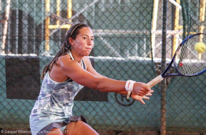 Francisca Jorge --1