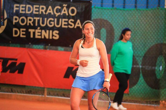 Francisca Jorge